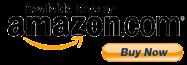 Amazon Button COM