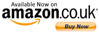 Amazon Button COUK