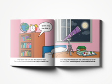 book1interior01