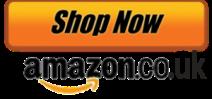 Amazon-UK-Shop-Now-300x140-300x140 copy