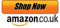 Amazon-UK-Shop-Now-300x140-300x140 copy