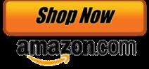 Amazon-US-Shop-Now-300x140-300x140