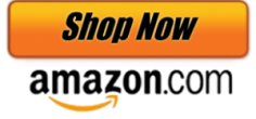 Amazon-US-Shop-Now-300x140-300x140