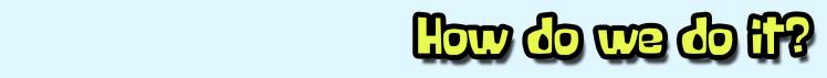 howdowedoit1