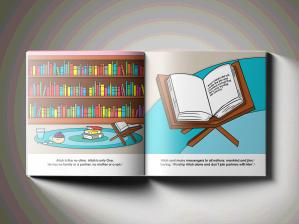 book2interior02
