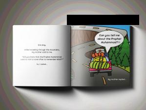 book4interior1