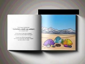book4interior2