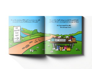 book5INTERIOR1
